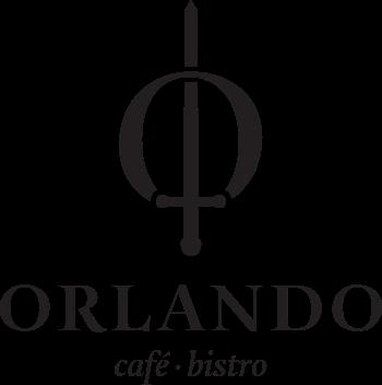 Café Bistro Orlando - Dubrovnik Stari Grad