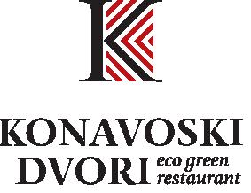 Restaurant Konavoski Dvori
