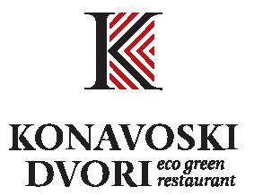 Restoran Konavoski Dvori